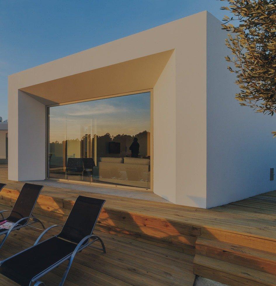 architect-slider5.jpg